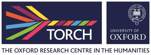 newtorch-logo